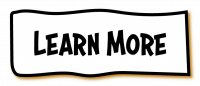Learn-more-2
